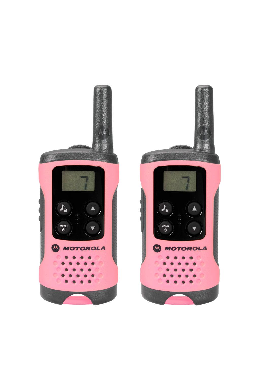 TLKR-T41-Pink